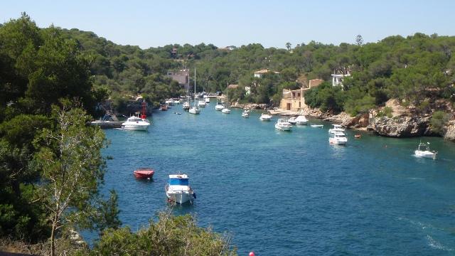 La náutica española se embarca en su campaña de promoción: #embárcate