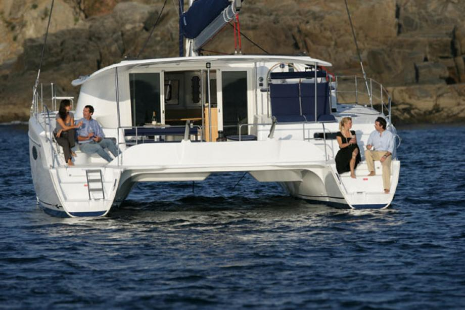 catamaran2
